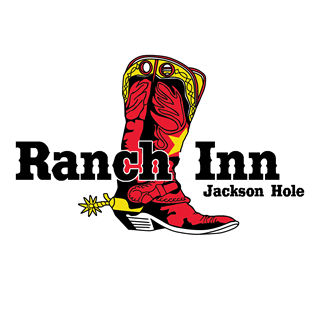 Ranch Inn Jackson Hole